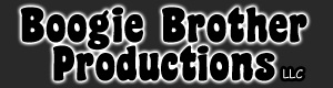 Boogie Brother Productions LLC
